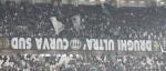20150429_Fiorentina (1)