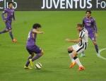 20150429_Fiorentina (10)