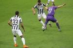 20150429_Fiorentina (11)
