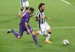 20150429_Fiorentina (12)