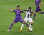 20150429_Fiorentina (13)