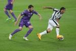 20150429_Fiorentina (14)