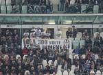 20150429_Fiorentina (15)