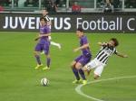 20150429_Fiorentina (16)