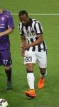 20150429_Fiorentina (17)