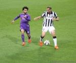 20150429_Fiorentina (18)