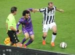 20150429_Fiorentina (19)