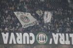20150429_Fiorentina (2)