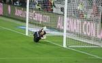 20150429_Fiorentina (20)