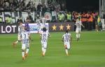 20150429_Fiorentina (22)