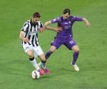 20150429_Fiorentina (23)