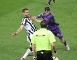 20150429_Fiorentina (24)