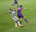 20150429_Fiorentina (25)