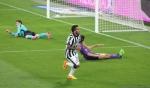 20150429_Fiorentina (27)