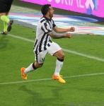 20150429_Fiorentina (28)