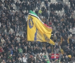 20150429_Fiorentina (3)