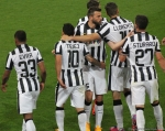 20150429_Fiorentina (38)