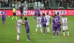 20150429_Fiorentina (40)