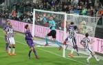 20150429_Fiorentina (41)