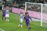 20150429_Fiorentina (42)