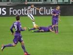 20150429_Fiorentina (45)