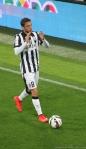20150429_Fiorentina (46)