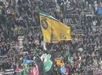 20150429_Fiorentina (6)