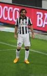 20150429_Fiorentina (7)