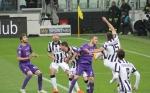 20150429_Fiorentina (8)