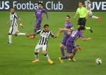 20150429_Fiorentina (9)