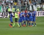 20150509_Cagliari (16)