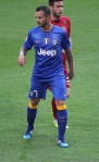 20150509_Cagliari (19)