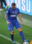 20150509_Cagliari (29)