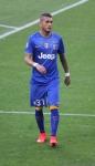20150509_Cagliari (30)