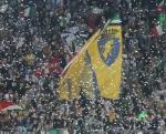 20150523_Napoli (72)
