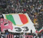 20150823_Udinese (10)