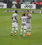 20150823_Udinese (11)