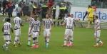 20150823_Udinese (12)