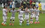 20150823_Udinese (13)