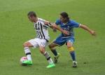 20150823_Udinese (14)