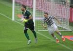 20150823_Udinese (15)