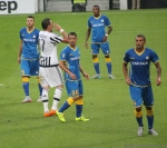 20150823_Udinese (16)