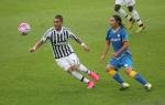 20150823_Udinese (17)