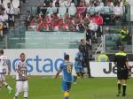 20150823_Udinese (18)