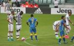 20150823_Udinese (19)