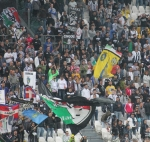 20150823_Udinese (2)