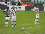 20150823_Udinese (20)