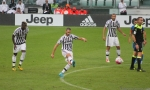 20150823_Udinese (21)