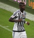 20150823_Udinese (22)