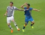20150823_Udinese (24)